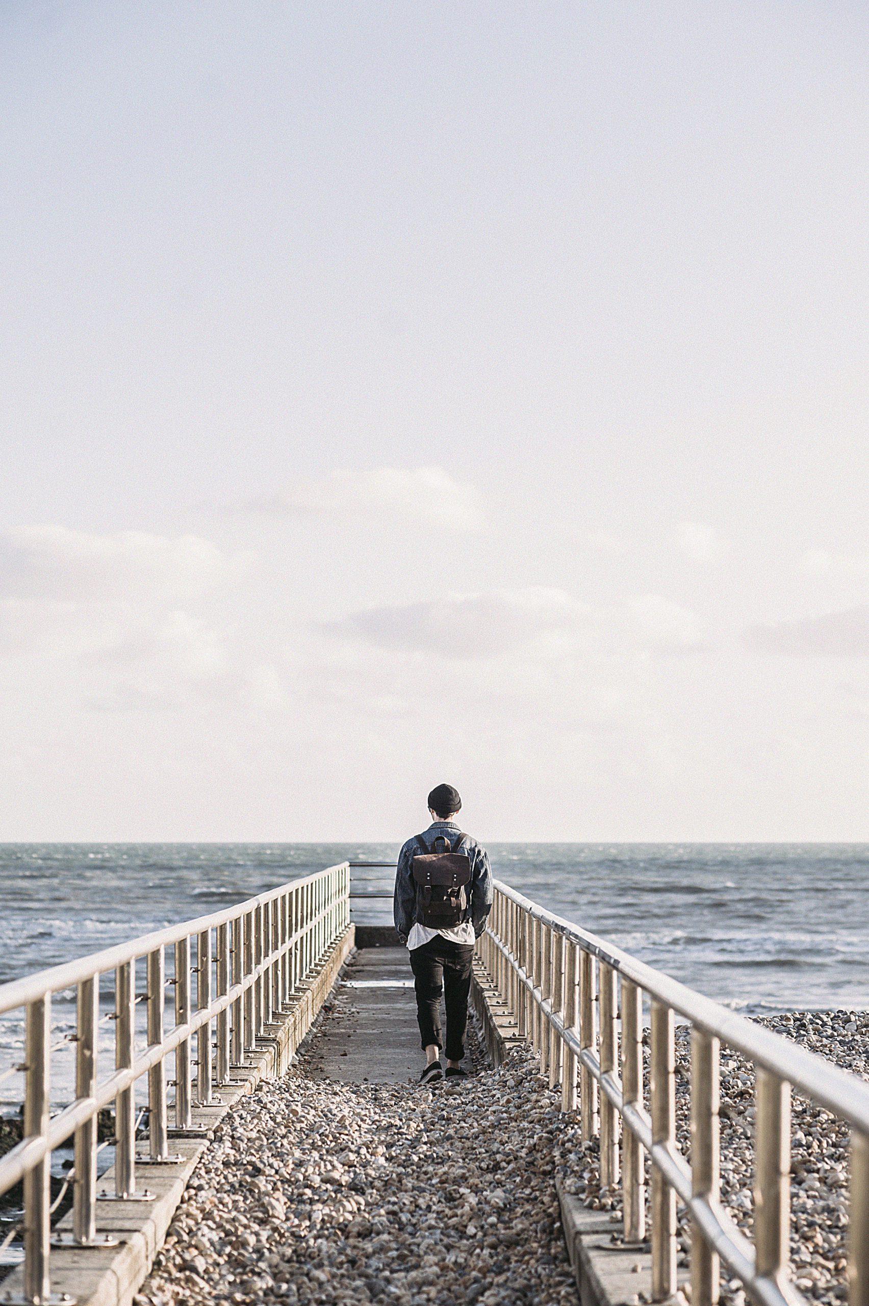 vakantieparken aan zee nederland